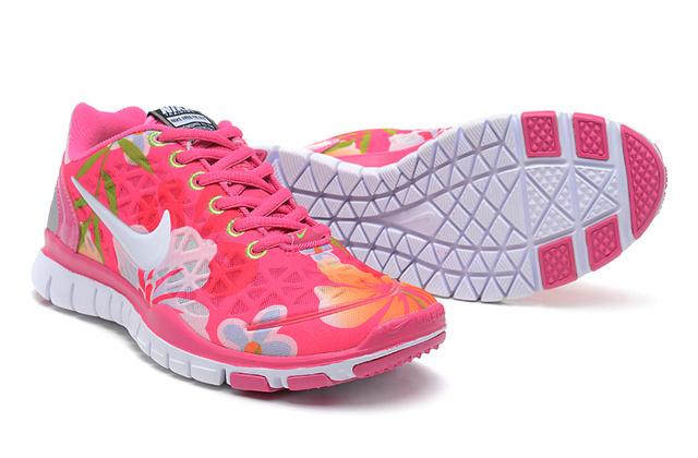 Nike Free Tr Fit-2