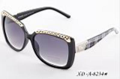 651bfe42da Cheap Burberry Sunglasses wholesale No. 336