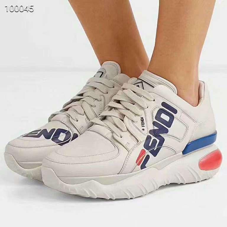 4610ccd69d4ce6 Cheap FENDI Shoes wholesale No. 12