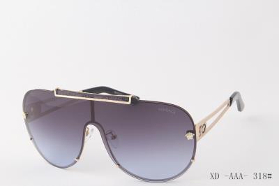 e4fa374ddba Cheap Versace Sunglasses wholesale No. 461