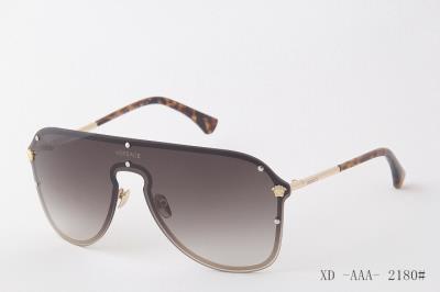 fda92e87f0d Cheap Versace Sunglasses wholesale No. 464